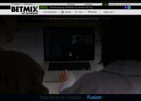 betmix.com