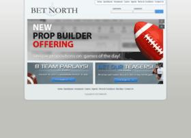 betnorth.com