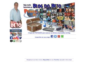 betobrito.com.br