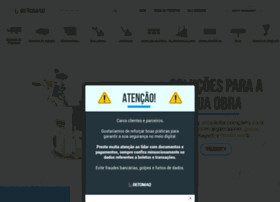 betomaq.com.br