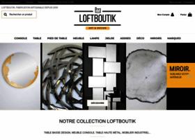 betonboutik.com