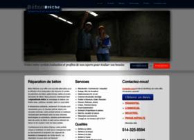 betonbreche.com