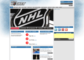 betonhockey.com