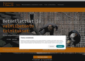 betonierola.fi