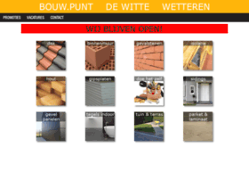 betonklinkers.be