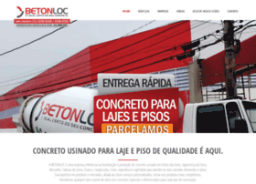 betonloc.com.br