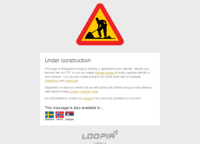 betonroad.se