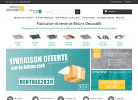 betonsdecoratifs.com