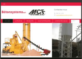 betonsystem-dz.com