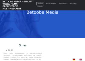 betoobe.com