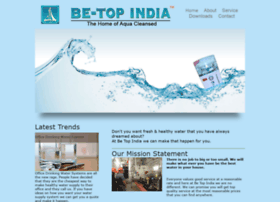 betopindia.com