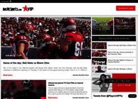 betpitsports.com