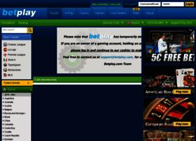 betplay.com