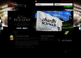 betpops.com