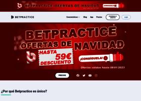 betpractice.es