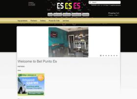 Betpuntoes.com