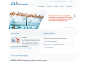 betriebs-berater-jobs.de