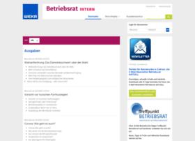 betriebsrat-intern.de
