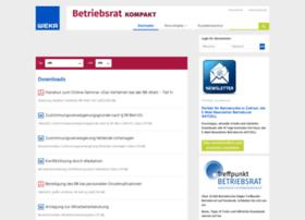 betriebsrat-kompakt.de