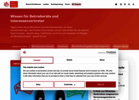betriebsrat.de