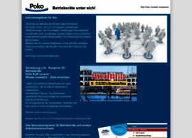 betriebsrat.net