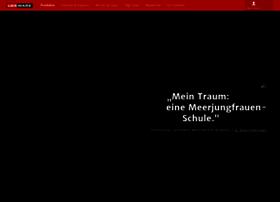 betriebssysteme.lexware.de