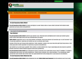 betrinac.com