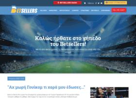 betsellers.com