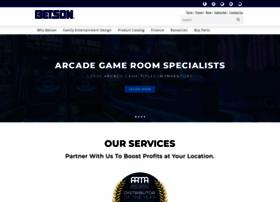 betson.com