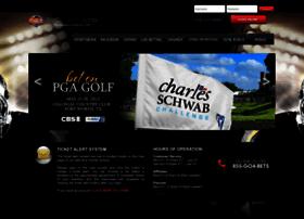 betsportsline.com