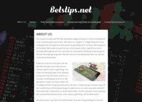 betstips.net