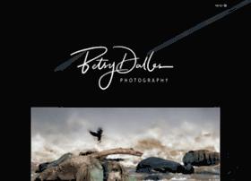 betsydallasphoto.com