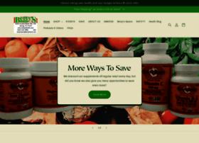 betsyhealth.com