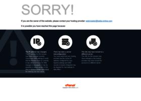 betta-online.com