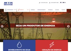 bettahidroturbinas.com.br