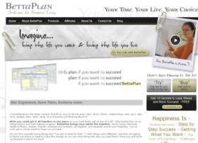 bettaplan.com