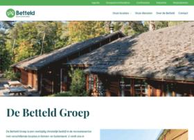 betteld.nl