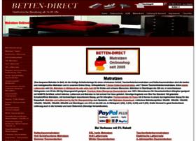 betten-direct.de