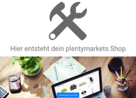 bettenfachmarkt-shop.de