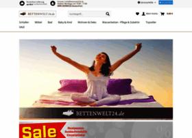 bettenwelt24.de