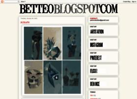 betteo.blogspot.mx