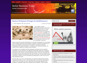 better-business-today.com
