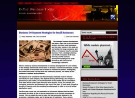 better-business-today.com