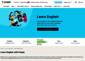 better-english.com
