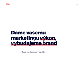 better-marketing.cz