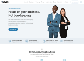 betteraccountingsolutions.com