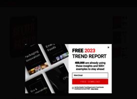 betterandfaster.com