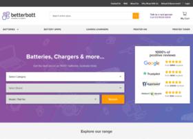 betterbatt.com.au