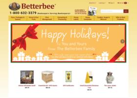 betterbee.site