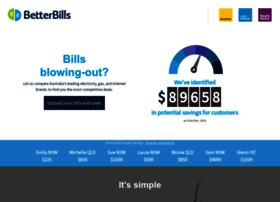 betterbills.com